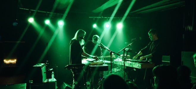 DNKL_on_stage_2 Philipp Christiansen herzmukke