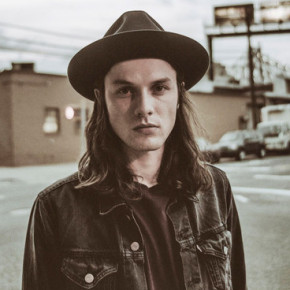 2014_JamesBay_Press