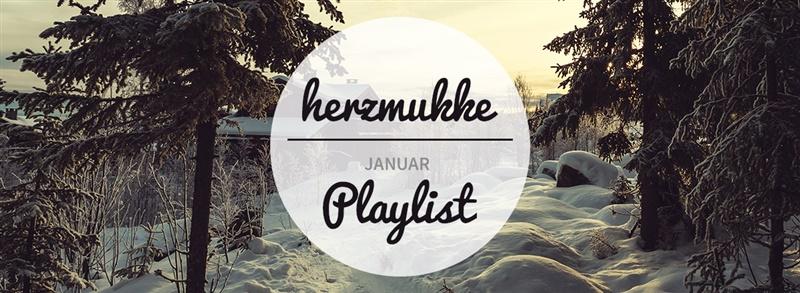 herzmukke_playlist_januar