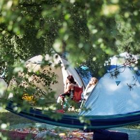 Immergut Festival 2018 - Schön in die Festivalsaison starten