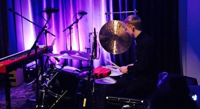 Me and my drummer prachtwerk berlin ©herzmukke/philippchristiansen 02