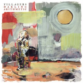 Villagers Darling Arethmetic Cover