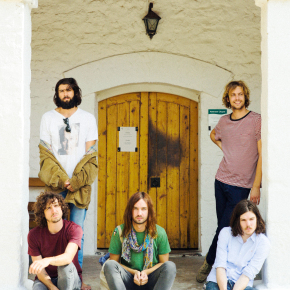 1405_TAME_IMPALA_Press_Pictures_8_by_MATT_SAV