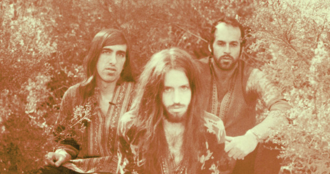 CrystalFighters_Press