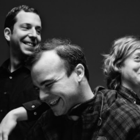 Future_Islands-2014-press-photo