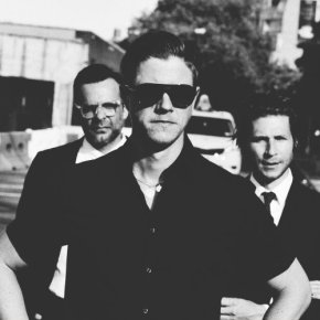 INTERPOL-Pressefoto Pias 2014