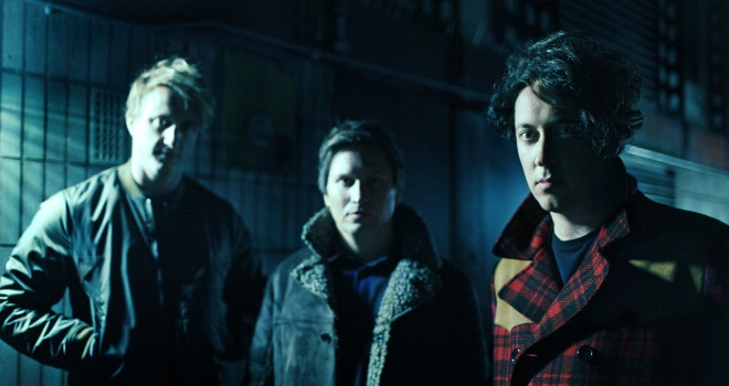 The-Wombats-Glitterbug-Press-herzmukke