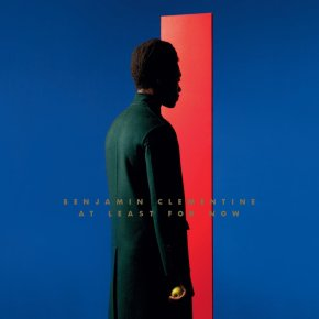 benjamin_clementine_at_least_for_now_cover