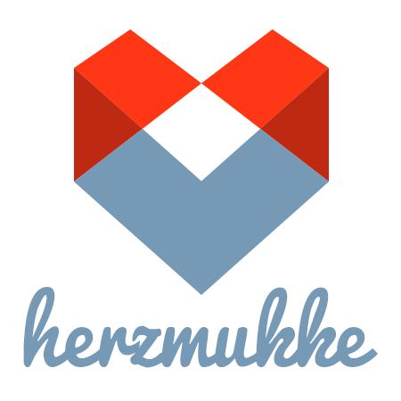herzmukke_share_logo