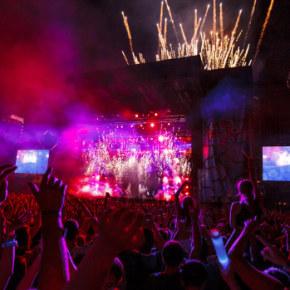 Lollapalooza Berlin - 5 Bands, die du sehen musst!
