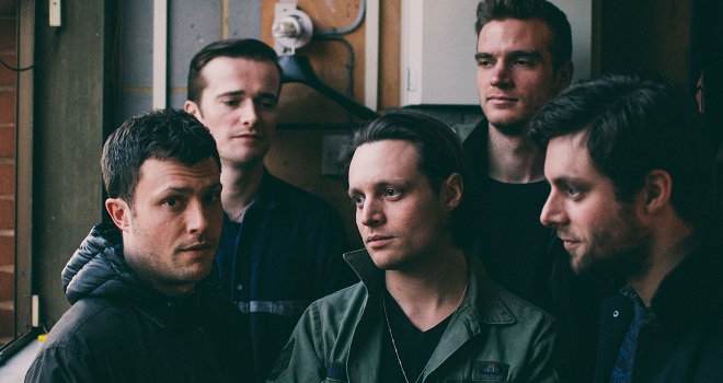 The_Maccabees_2015_Band Pressefoto_Pooneh_Ghanaweb