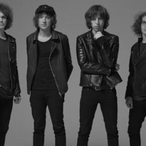 Catfish & The Bottlemen - Zurück auf Tour in Berlin
