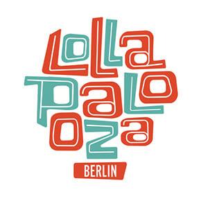 Lollapalooza veröffentlicht Running Order