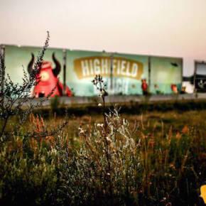 Highfield Festival 2015 - 10 Tipps für den Freitag