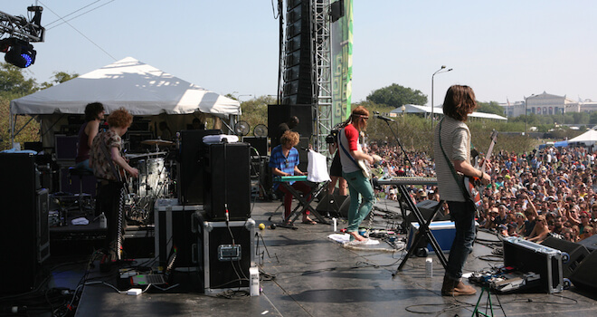 Lollapalooza_12_Tame_Impala_(c)_Cambria_Harkey_1