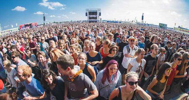Lollapalooza_berlin_2015_Festival_Zuschauer