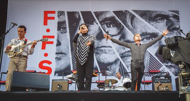 Lollapalooza_berlin_Festival_2015_FFS