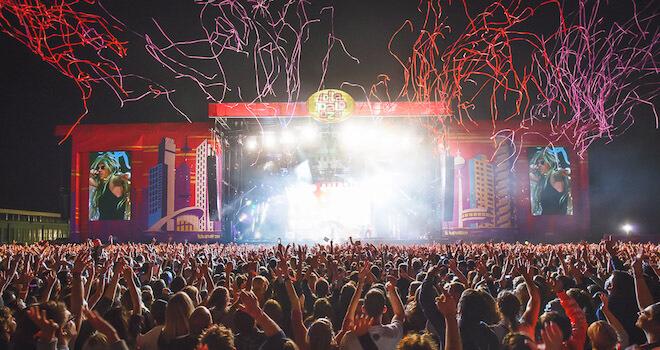 Lollapalooza_berlin_Festival_2015_Macklemore_Ryan_Lewis