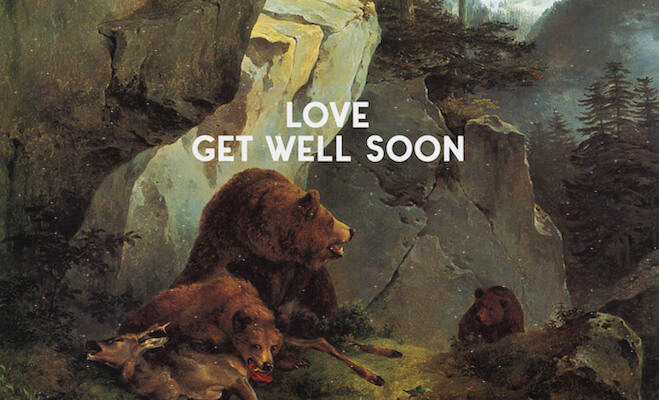 Get_Well_Soon_Love_Cover