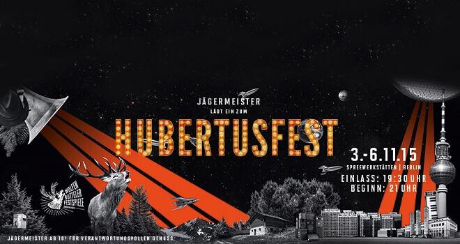 HubertusFest_slider