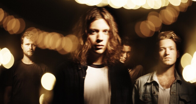 Vant_Band_2015_Warner_Music