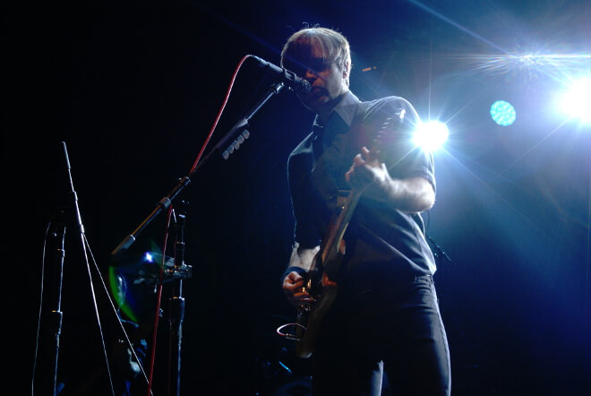 death_cab_for_cutie_03_Rolling_stone_weekender_2015