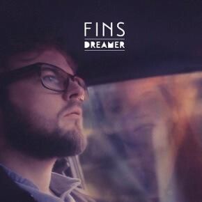 Fins - Dreamer