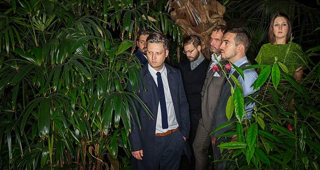 Get_Well-Soon-2015-Jens-Oellermann-Konzert-Huxleys