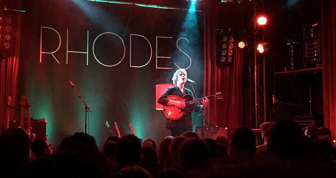 Rhodes_Lido_Berlin_Februar_2016_Konzert_02