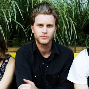 The-Lumineers-Four_Artists_Pressefoto_Berlin