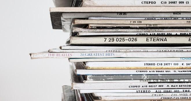 newcomer_2016_vinyls