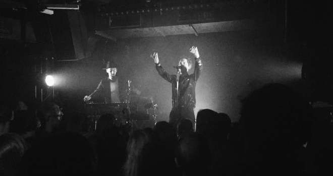 AaRON_Berlin_Musik&Frieden