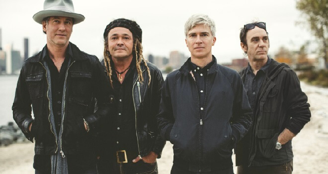 Nada-Surf-City-Slang-You-Know-Who-We-Are-Promofoto