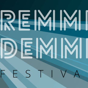 Willkommen Remmi Demmi Festival - Berlin hat ein neues Mini-Festival (+Verlosung)