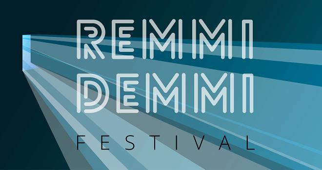 Remmi-demmi-festival-berlin-glashaus