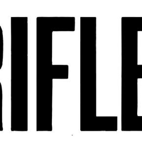 The Rifles live im Lido Berlin // 11.04.2016 // + Verlosung