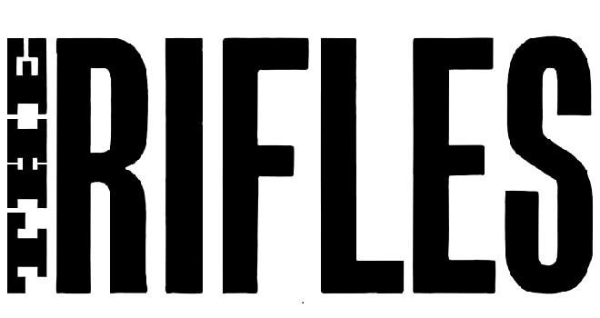 Rifles-Logo_Lido_Berlin-konzert