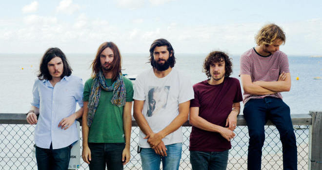 TAME_IMPALA_Press_Pictures_4_by_MATT_SAV