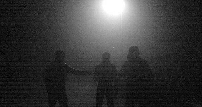 Fortressless-Bandfoto-insular-neoteny