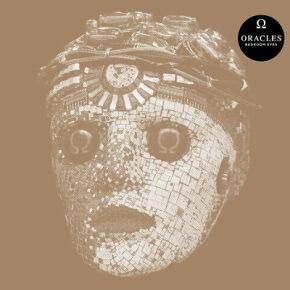 ΩRACLES (Oracles) - Bedroom Eyes