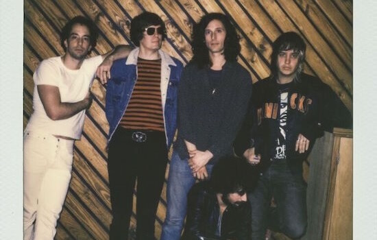 the-strokes-pressefoto-check-your-head