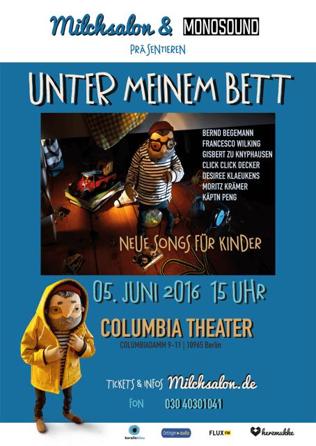 unter-meinem-bett-columbia-theater-berlin