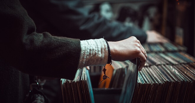 vinyl-second-hand-record-store-stuttgart