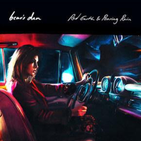 Bear's Den kündigen neues Album mit Paul Frith an