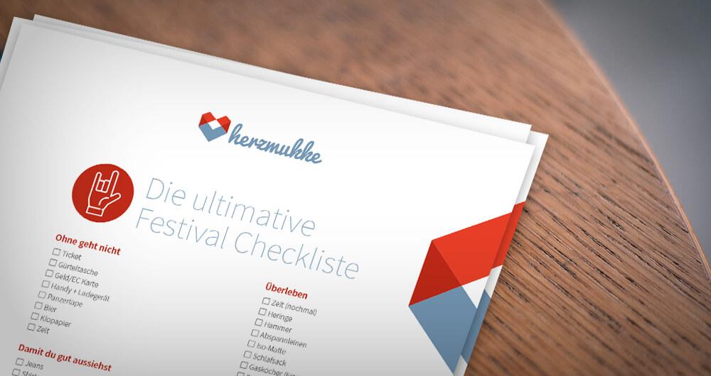 herzmukke-festival-checkliste-1