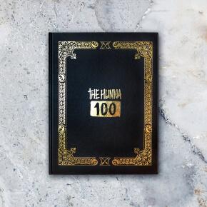 The Hunna – 100