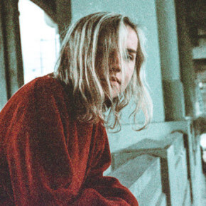 The Japanese House am 14. November im Auster Club (+Verlosung)