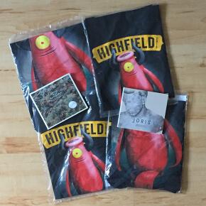 highfield-gewinne