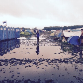 hurricane-festival-2016-dixis-bild2