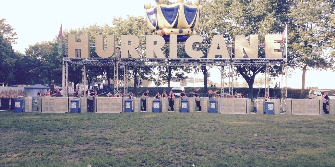 hurricane-festival-2016-donnerstag-eingang